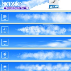 5_photoshop_brushes_for_painting_clouds_by_pixelstains-d9hnk8z.normal
