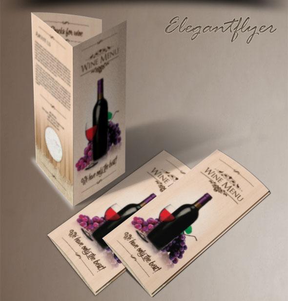 Bigpreview_Wine-Restaurant-Tri-Fold-Menu-psd-template