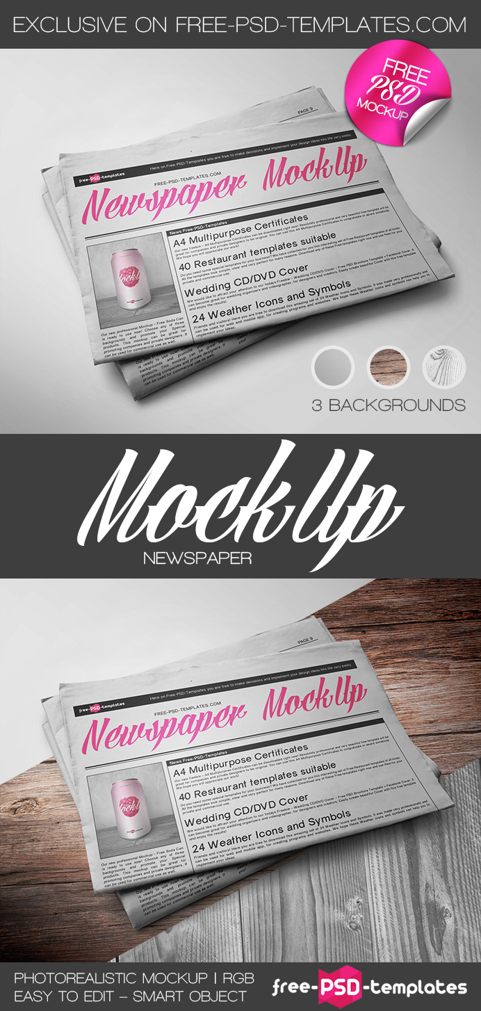 Bigpreview_free-newspaper-mock-up