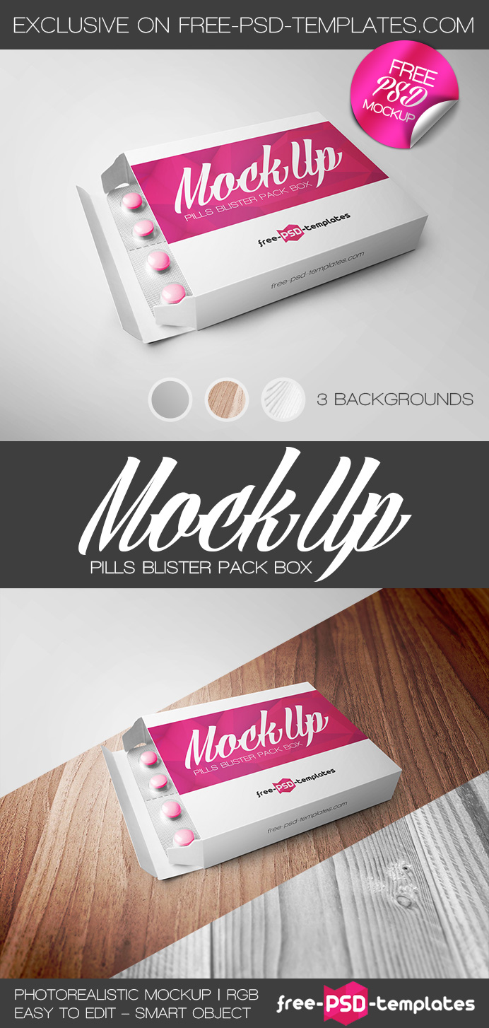 Bigpreview_free-pills-blister-pack-box-mock-up