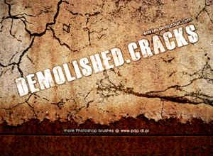 Demolished_Cracks_by_env1ro