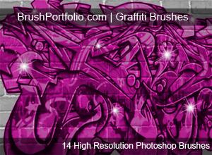 Graffiti-brushes-large-thumbnail