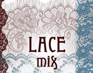 Lace_mix_by_NadinePau_stock