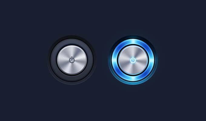 Power_Button_preview