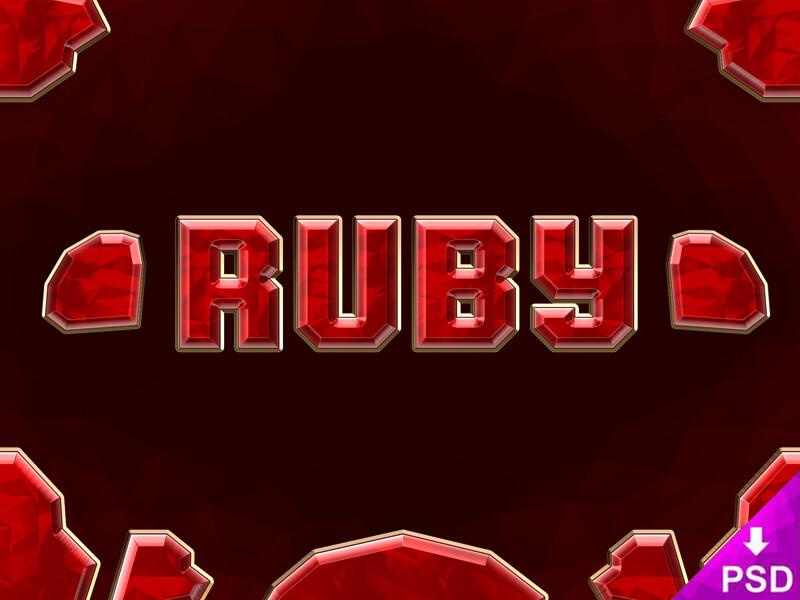 RUBY_PREV2