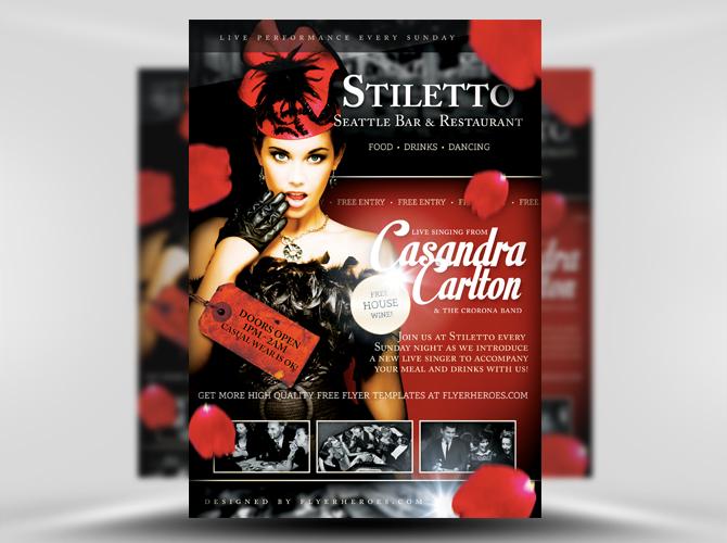 Stiletto-1-1
