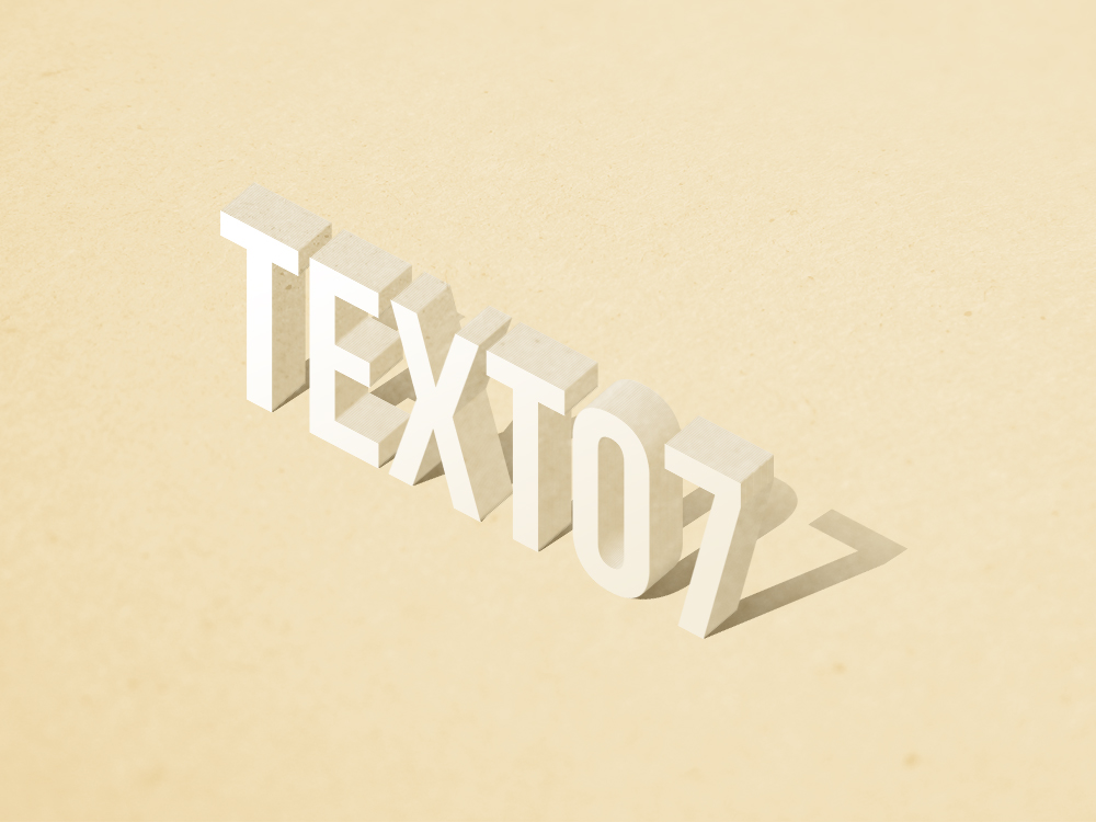 Text-Effect-7