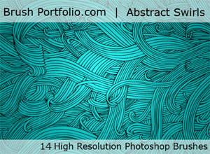 abstract_swirls