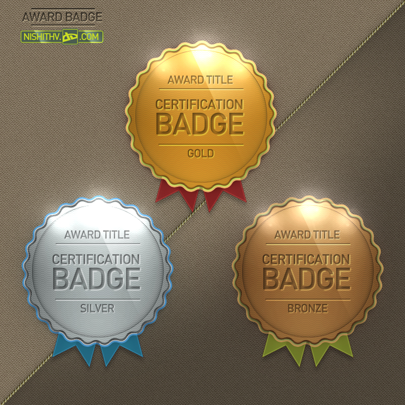 award_badge_psd_by_nishithv-d49mt38