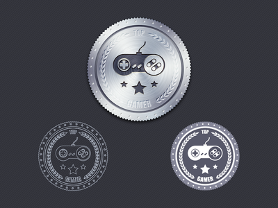 badge_1x