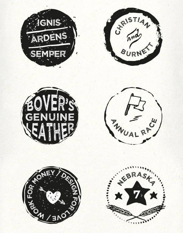 badges-600
