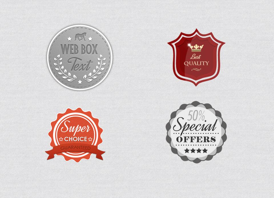 badges2_by_niedziela2005-d4yidcv