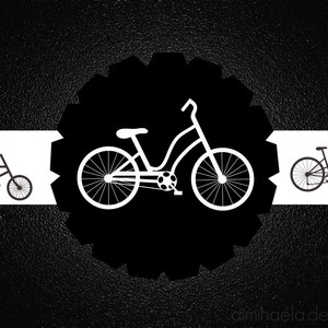 bike-brushes.normal