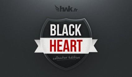 black_heart_badge_175846
