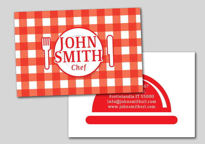 chef-restaurant-eating-house-business-card-photoshop-psds