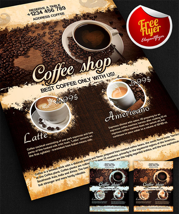coffee-shop-design-v02-free-flyer-psd-template-facebook-cover