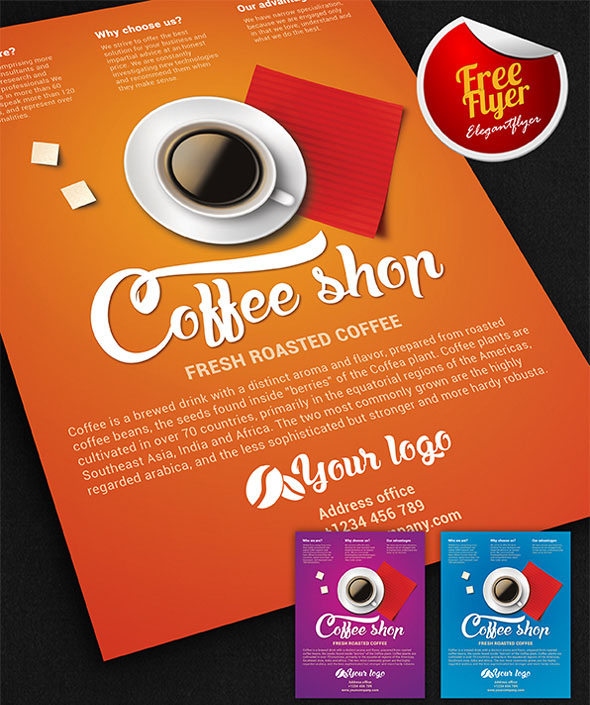 coffee-shop-free-flyer-psd-template-facebook-cover