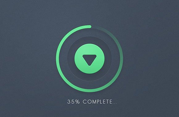 download-button03-psd