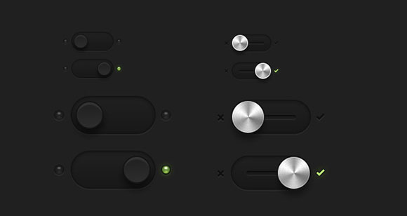 essential-dark-black-switch-psd