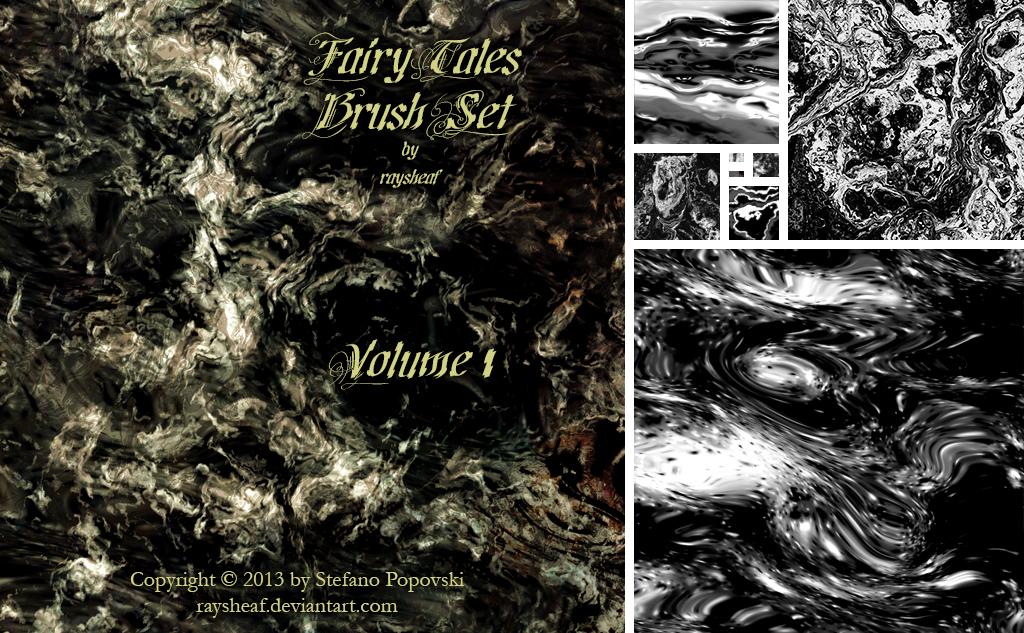 fairy_tales_brush_set_01_by_raysheaf-d62lxj6
