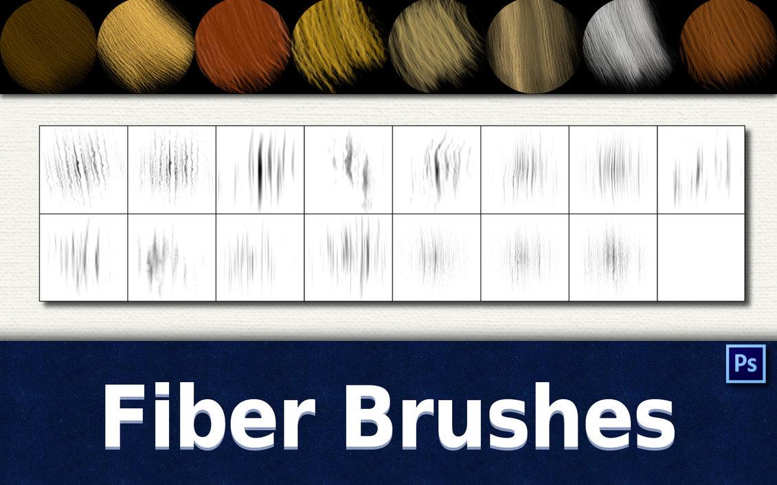 fiber_brushes_by_grindgod-d61tcn8