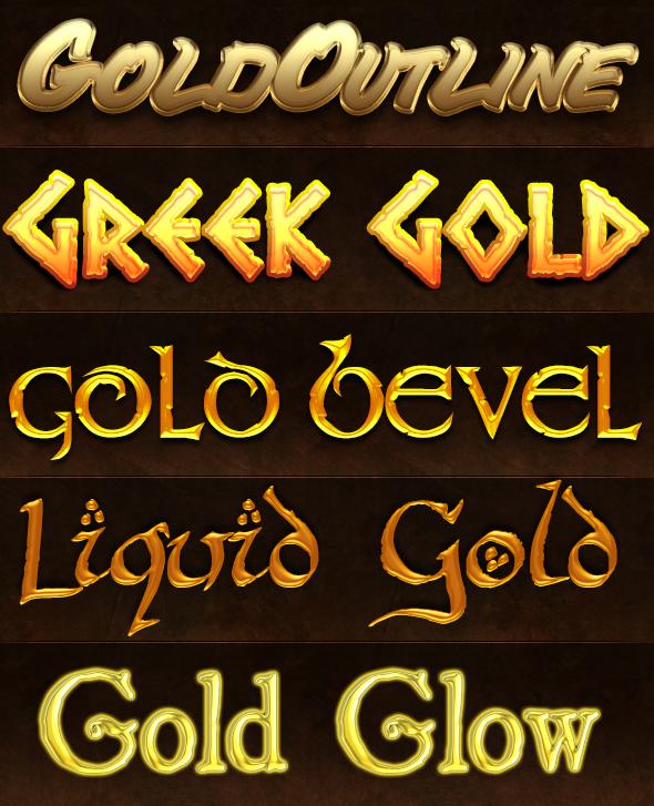 gold_styles_redux__by_anilcorn-d9jisem