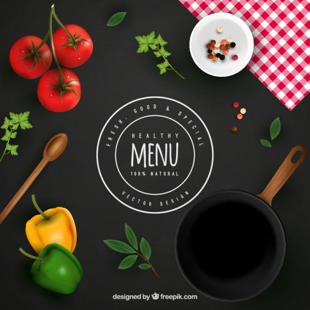 healthy-menu-background_23-2147516968