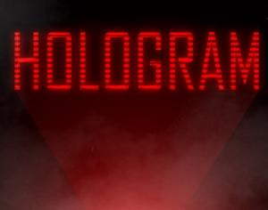 hologram_style_by_xiox231-d3ghng2