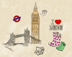 london_by_tiffcali06-d3fflyw