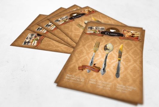 luxury_restaurant_flyer_mockup
