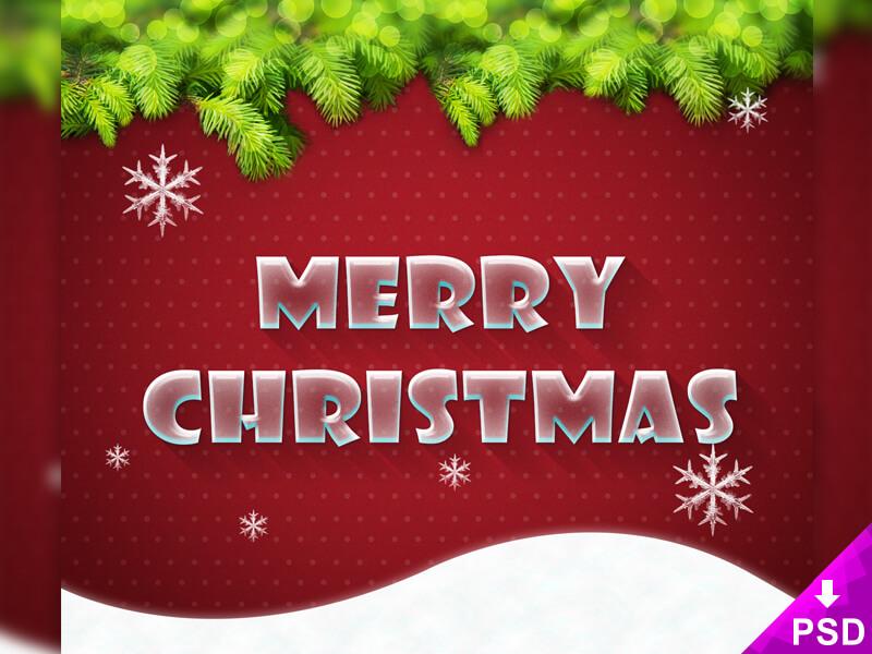 merry_christmas_800x600_tlg