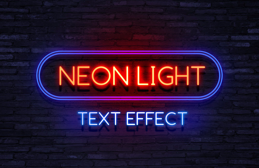 neon-light-text-effect-psd
