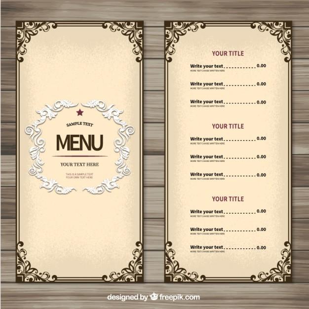 ornamental-menu-template_23-2147510362