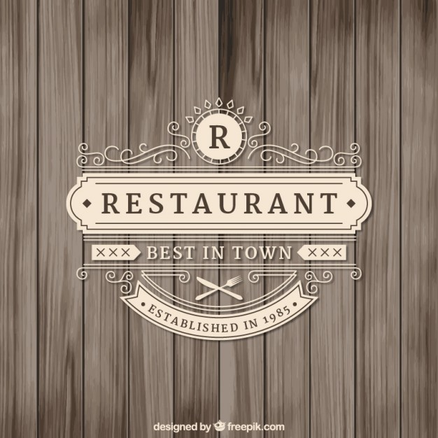 ornamental-restaurant--logo_23-2147516771