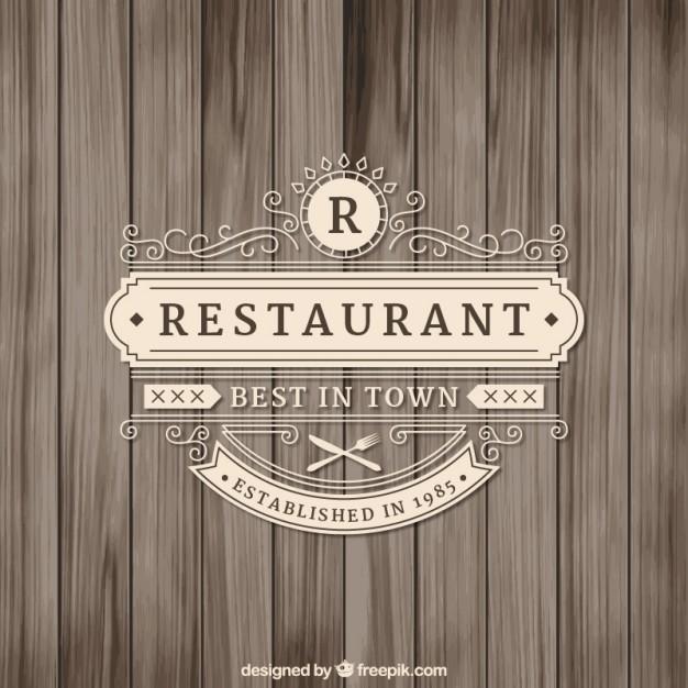 ornamental-restaurant--logo_23-2147516771