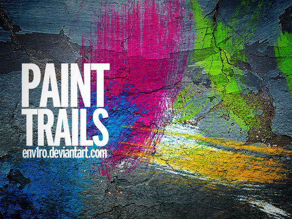paint_trails_brushes_by_env1ro