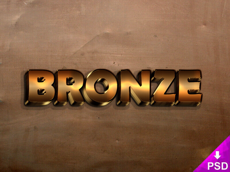 preview_bronze