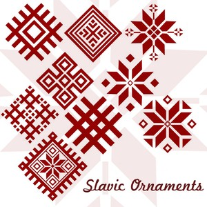 slavic-ornaments-brushes.normal
