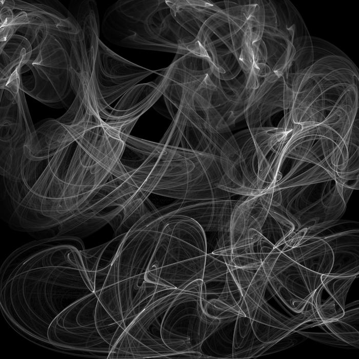smoke_brushes_by_bunniesandsheep