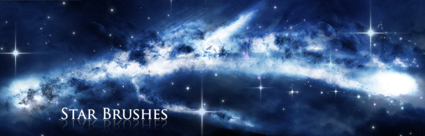 star_brushes_by_demosthenesvoice