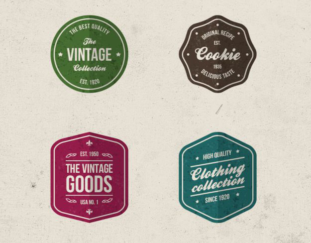 ten-free-vintage-badges