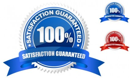 the_exquisite_quality_certification_badge_psd_177073