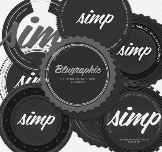 vintage-badges-mixed1