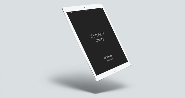 001-ipad-2-air-portrait-landscape-gravity-mockup-psd-free-resource