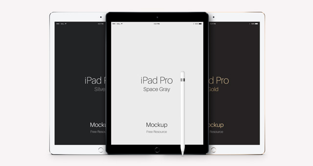 001-ipad-pro-mockup-pencil-portrait-psd-free-resource