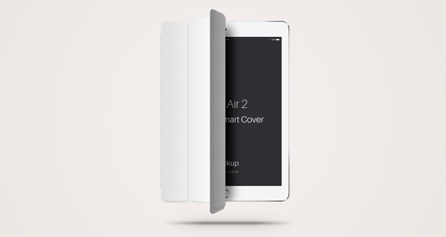 001-ipad-tablet-smart-cover-mockup-free-graphic-presentation-resource-psd
