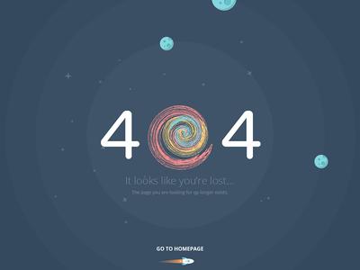 404-atech_1x