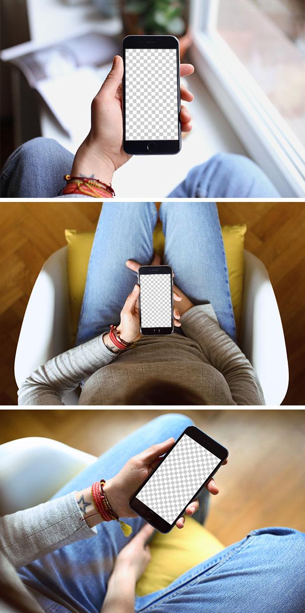 5-iphone-6-mockups-600