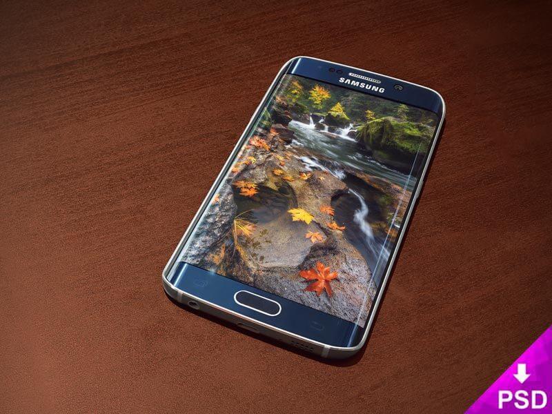 800x600_tlg_Samsung_Galaxy_S6_Edge_Blue