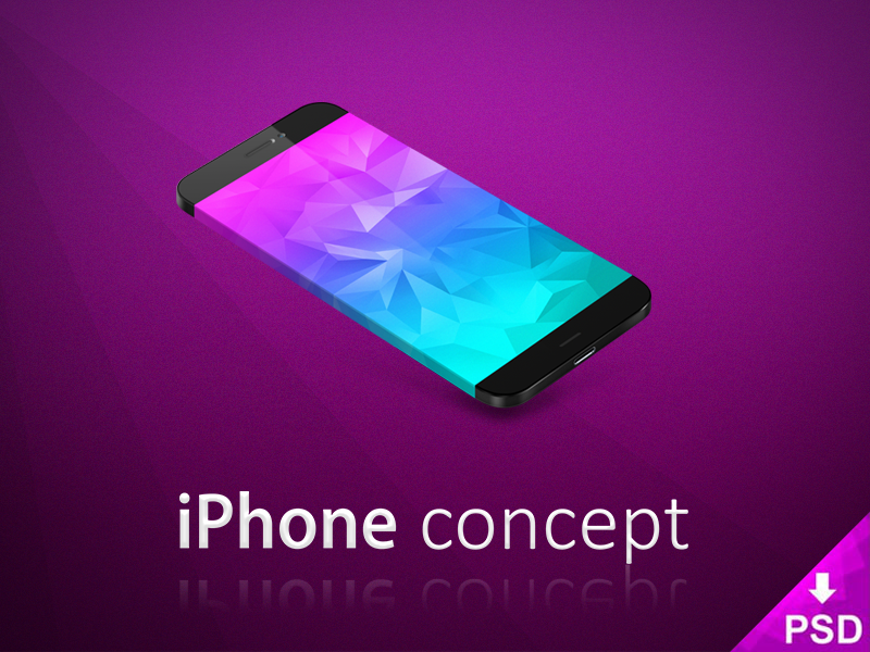 800x600_tlg_iphone_concept (1)
